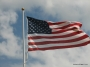 12'x18' Westwind XL US Flag