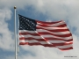 6X10'WESTWIND XL US FLAG